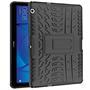 Schutzhülle für Huawei Mediapad T3 10 Hülle Tasche Outdoor Case