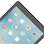 Panzerglas für Apple iPad Pro 10.5 Glasfolie 9H Schutzglas Folie