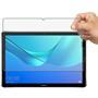 Panzerglas für Huawei Mediapad M5/M5 Pro 10.8 Glasfolie 9H Folie