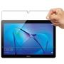 Panzerglas für Huawei Mediapad T3 10 Glasfolie 9H Schutzglas Folie